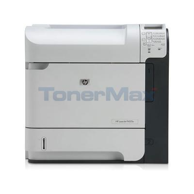 HP LaserJet P4015n